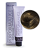 Крем-краска перманентная для волос 5/0 PERFORMANCE 60 мл №27359