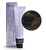 Крем-краска перманентная для волос 4/0 PERFORMANCE 60 мл