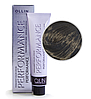 Крем-краска перманентная для волос 3/0 PERFORMANCE 60 мл