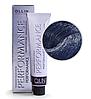 Крем-краска перманентная для волос 0/88 корректор PERFORMANCE 60 мл