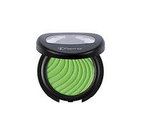 Neon Eyeshadow Тени Неоновый Цвет №105 №38739