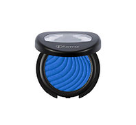 Neon Eyeshadow Тени Неоновый Цвет №107 №38753