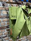 Спортивный костюм Prada (0235), фото 4