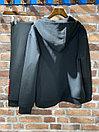 Спортивный костюм Prada (0236), фото 2
