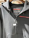 Спортивный костюм Prada (0236), фото 4