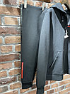 Спортивный костюм Prada (0236), фото 5