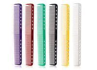 Антистатическая расческая для волос (4 цвета)