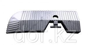 Борт Ecoteck Arena 1-3