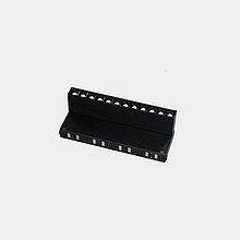 Светодиодный светильник Foldable Spot Lights для магнитного шинопровода 12W