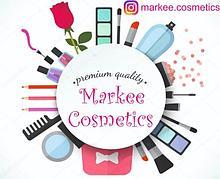 Markee Cosmetics