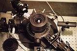Спектрометр динамического и статического рассеяния света Photocor Complex, фото 3