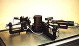 Спектрометр динамического и статического рассеяния света Photocor Complex, фото 2
