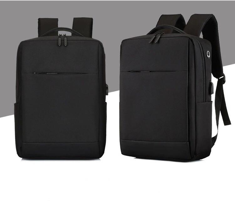 Многофункциональный рюкзак - фото 2