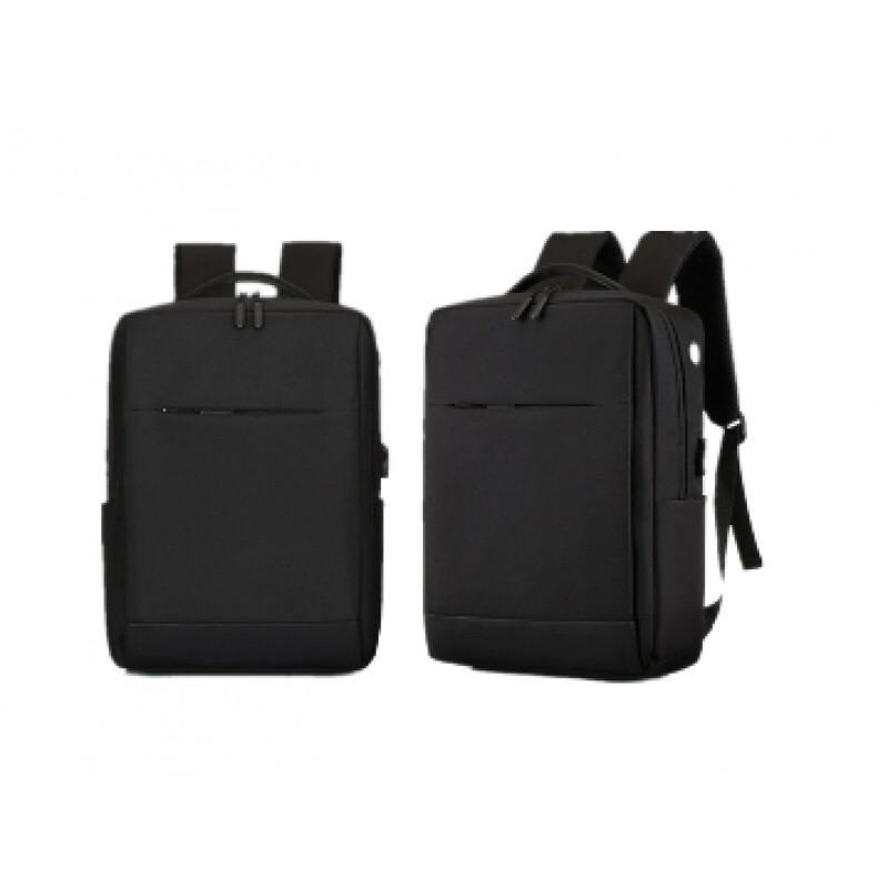 Многофункциональный рюкзак - фото 3