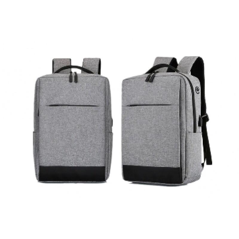 Многофункциональный рюкзак - фото 4