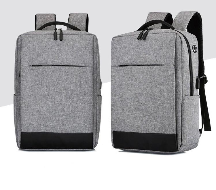 Многофункциональный рюкзак - фото 1