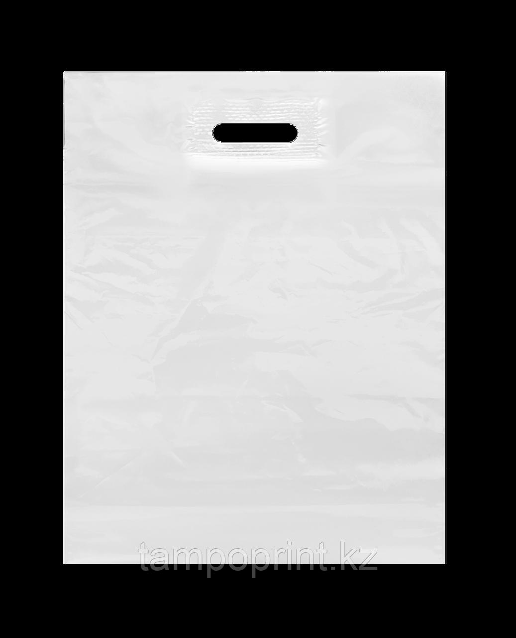 Пакеты с нанесением