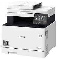 МФУ Canon i-SENSYS MF742Cdw 3101C013