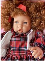 Кукла Нило, 48 см (Carmen Gonzalez, Испания), фото 1