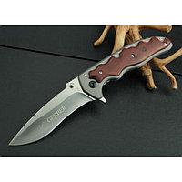 Нож Gerber F64