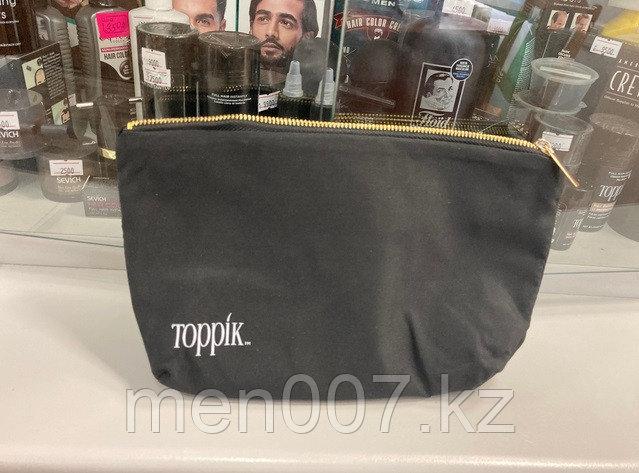 Профессиональная сумка-косметичка Toppik