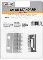 Нож к машинке Wahl - Super Taper, Pro Basic, Designer, Icon, Taper 2000, Senior, Magic Clip