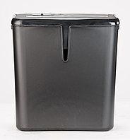 Шредеры Office Kit S35 (4х40)