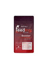 Powder Feeding Booster 125gr