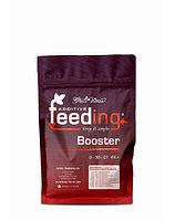 Powder Feeding Booster 500гр