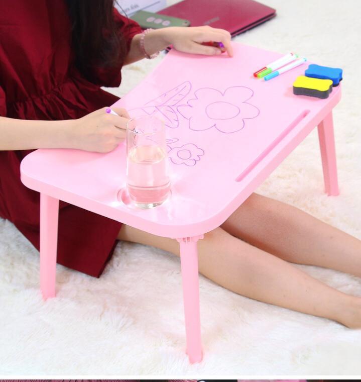Раскладной стол для занятий - фото 5