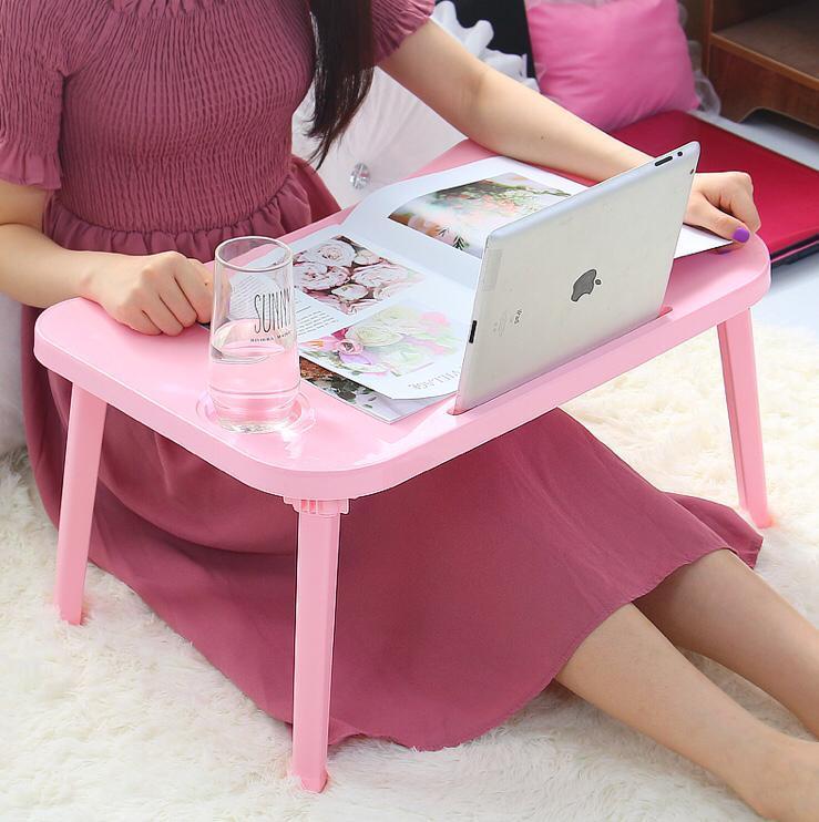 Раскладной стол для занятий - фото 7