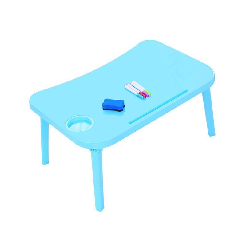 Раскладной стол для занятий - фото 2