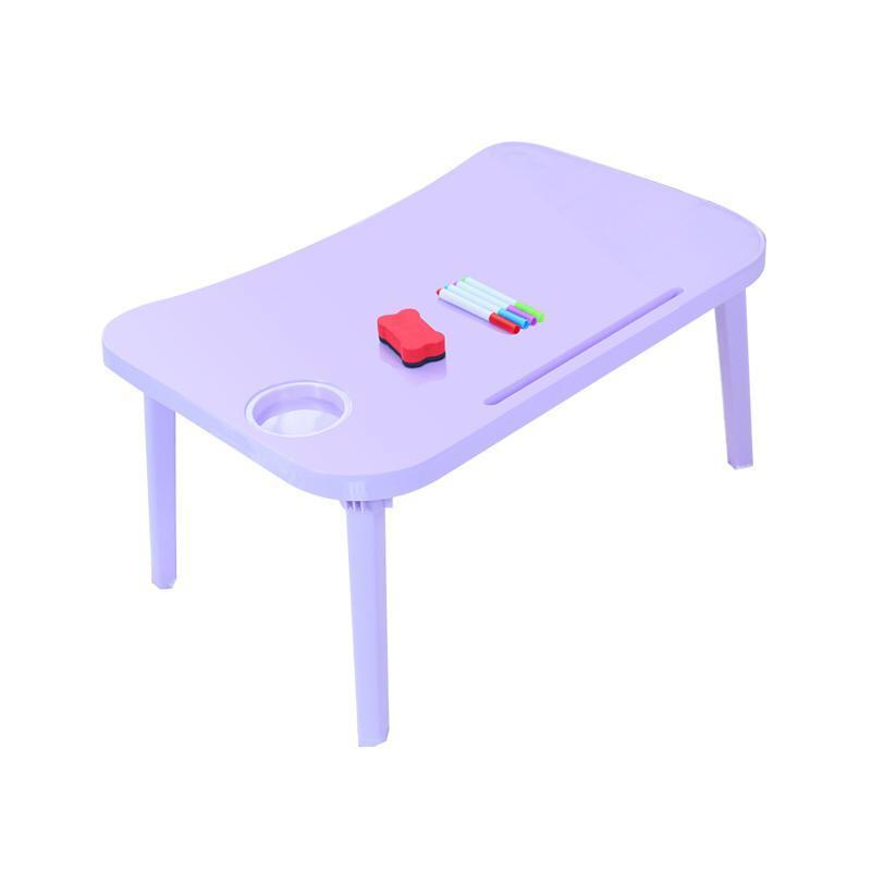 Раскладной стол для занятий - фото 1