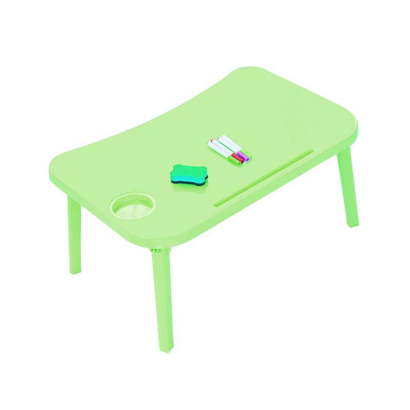 Раскладной стол для занятий - фото 3
