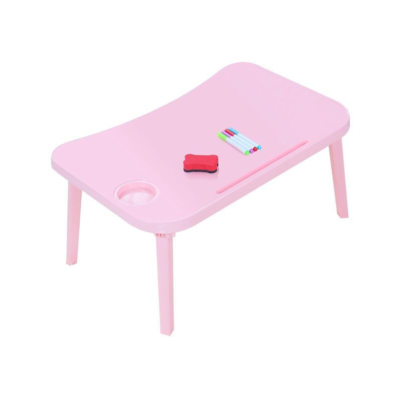 Раскладной стол для занятий - фото 4