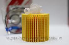 Фильтр масляный Toyota Camry 70