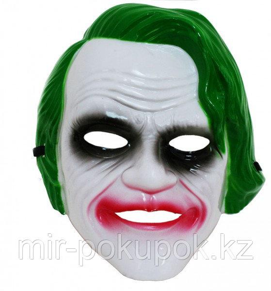 "Маска ""Joker"" (Джокер)"