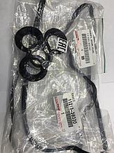 Прокладка клапанной крышки Toyota Camry 70