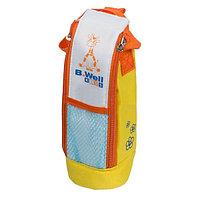 Автомобильный подогреватель детского питания B.Well WK-131