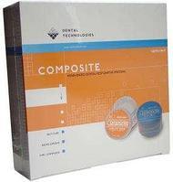 Composite (Композит) композитный материал химического отверждения