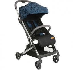 Прогулочная коляска Pituso Style Camouflage blue Камуфляж синий