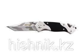 Нож AT 2