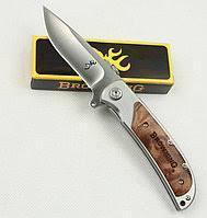 Нож Browning 141