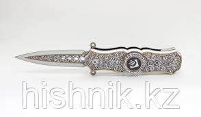 Нож спинер SM78