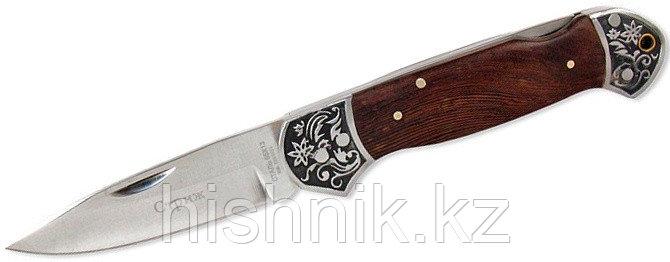 Нож складной Стриж FB0082