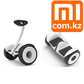Гироскутер Xiaomi оригинал Ninebot Mini