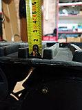 Траки (гусеницы) новые, со встроенным электрическим двигателем 48v  600w. В наличии 1 штука., фото 5
