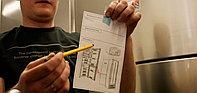 Восстановление технических паспортов на оборудование