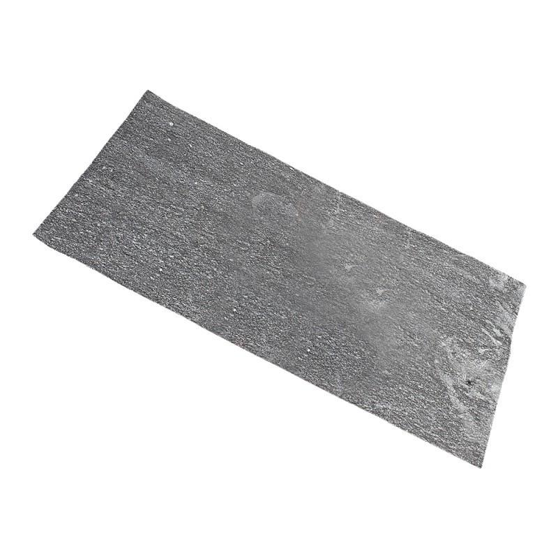 Паронит ПМБ 1,5мм