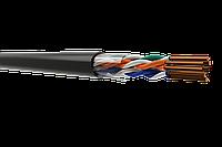 Lan кабель КСВПП-5е 2x2x0.50